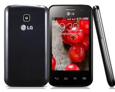 A step-by-step guide about how to unlock LG Optimus L2 II using unlocking codes to work on any GSM Network. From $5.9