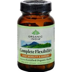 Organic India Ashwagandha Description: Relieves Stress and builds Vitality Made with Certified Organic Herbs Aswagandha is a natural source of energy and vitality. Being a powerful adaptogen. Ashwagandha allows the. Organic India, Organic Herbs, Healthy Liver, Going Vegetarian, Stress Relief, Anxiety Relief, Organic Recipes, Herbalism, Star Wars