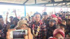 Disambut Warga Pulau Pramuka, Ahok: Sudah Kayak Pengantin http://www.detik.pw/2017/01/disambut-warga-pulau-pramuka-ahok-sudah.html