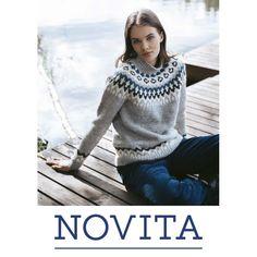 Addi Knitting Needles, Knitting Yarn, Lace Patterns, Knitting Patterns, Knitting Ideas, Intarsia Patterns, Mosaic Patterns, Plymouth Yarn, Lang Yarns