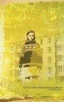 Elina Hirvonen: Että hän muistaisi saman Mona Lisa, Reading, Artwork, Books, Movies, Movie Posters, Work Of Art, Libros, Auguste Rodin Artwork