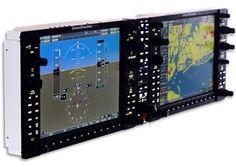 Aircraft Instruments, Flight Simulator Cockpit, Cessna 172, Best Flights, Spacecraft, Arduino, Aviation, Potato Box, Pilot