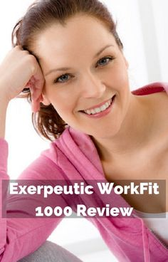 Top Exeerpeutic WorkFit 1000 Review. Full details on this folding exercise bike with desktop. Read this first! Folding Exercise Bike, Exercise Bike Reviews, Cardio, Desktop, Workout, Fitness, Beauty, Work Out, Beauty Illustration