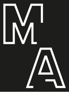 Newsitems | Lava Graphic Design, Amsterdam