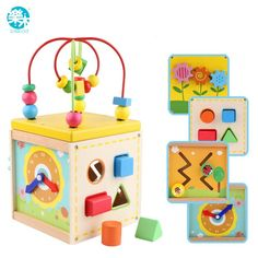 Outdoor Fun & Sports Magnetic Fishing Toy Fishing Game & Jigsaw Puzzle Board Jigsaw Puzzle Board Juguetes Fish Magnet Wooden Fish Toys For Children Commodities Are Available Without Restriction