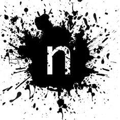 Nyekk (The Rage Gamer) - Videos - Google+
