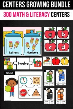 EASILY PRINTABLE SIGHT WORDS - FREE sight word activities and worksheets for spring, Easter and St patrick;s day – free flashcards and assessment checklists – learn how to spell words – sentence builders and sight word fluency passages #kindergartenreading #kindergartensightwords
