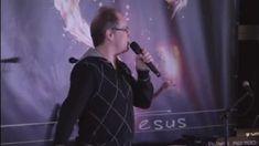 Eine Predigt die aufrütteln soll. Wenn wir wissen wer wir sind, dann tun wir auch das was wir können und erleben Übernatürliches selbstverständlich