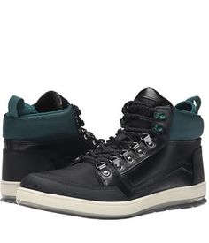 No results for Jeans marshall emerald leather nylon, Calvin Klein, Black Calvin Klein Jeans, Discount Shoes, High Top Sneakers, Street Style, Mai, Emerald, Leather, Shopping, Accessories