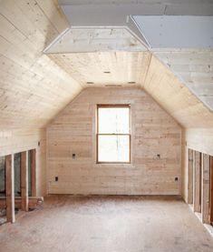 38 great wahoo walls basement finishing system images basement rh pinterest com
