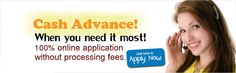 we arrange more funds No hidden Charges and you will never the charged any upfront fees