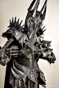 Sauron, that you? I've got this invitation to a board, 'Agents of Sauron - Dawn of the 00-Nazgûl', not sure if this is the club. Anyway, thanks for the invitation!