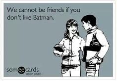 This is very true! Batman fans only 😜 Medical Humor, Nurse Humor, Psych Nurse, Rn Nurse, Bukowski, Funny Shit, Hilarious, Funny Stuff, Social Work Humor