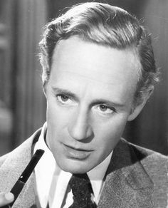 leslie howard piano