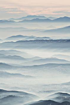 "wnderlst: "" Rila National Park, Bulgaria """