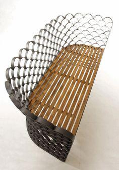 chair-koi-innermost-6.jpg