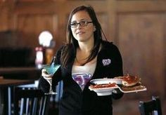 Restaurants have changed how tips work and servers are furious!