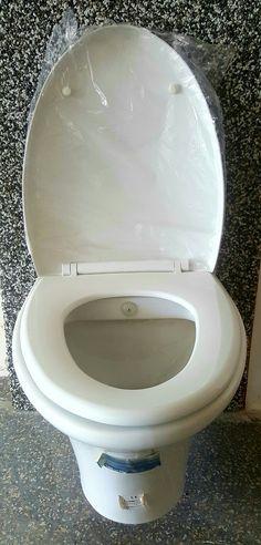 Taharet WC 250€