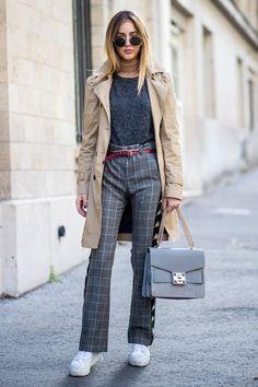 attraktive Mode amazon 50% Preis Hosen Trends