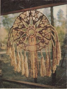 Image result for amazing dream catchers