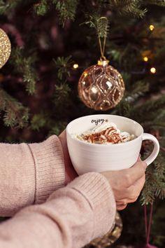 #Kremmerhuset #Julestemning #Jul #Julekrus #kremmerhuset #julepynt #Julestemning #Jul #klassisk jul #Julen 2018 #Juletrend 2018 #kremmerhuset jul #juleglede #tradisjonell jul #elegant jul #