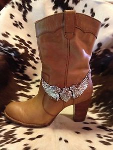 How To Rock Your Boots | eBay