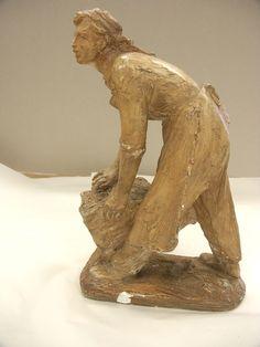 Kliknutím obrázek zavřete, tažením jej přemístíte. Šipkami zobrazíte předchozí či následující. Lion Sculpture, Statue, Collection, Art, Art Background, Kunst, Performing Arts, Sculptures, Sculpture