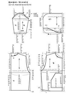 Diagram, Chart, Knitting, Crochet, Blog, Silk, Dress, Toddler Sewing Patterns, Home