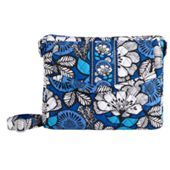 Blue Bayou on sale $26.00 tablet crossbody
