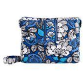 Blue Bayou on sale $26.00 tablet crossbody