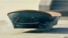 #Futuro: Montadora japonesa lança o sonhado hoverboard ↪ Por @jpcppinheiro. A montadora Lexus apresentou recentemente um protótipo de skate voador, o chamado hoverboard, e pretende terminá-lo até outubro. Será que funciona? http://www.curiosocia.com/2015/07/montadora-japonesa-lanca-o-sonhado.html