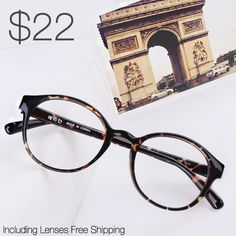 Take my glasses to go travelling. glasseslit.com/aqbm/GetInfo-2111.html