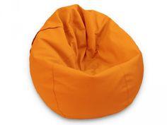 Bzsák Medium Orange Olcsó babzsákfotel 320l - Babzsákok Raktáron - Akciós Babzsákfotelek - Babzsákfotel webáruház Dr.Relax Babzsákfotelek, babzsák, babzsák huzat - Babzsákfotel áruház