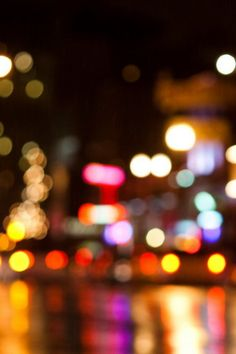 Download Broadway Bokeh Colors Abstract iPhone Wallpaper 42658 from Mobile Wallpapers. This Broadway Bokeh Colors Abstract iPhone Wallpaper is compatible for iPhone 3G, iPhone 3G S, iPhone 4G, iPhone 4, iPhone 4s.rate it if u like my upload. 3d, android wallpapers, apk, Apps, Broadway Bokeh Colors Abstract, circle colors, city, colors, Free Download, iPhone, iPhone Wallpaper, light