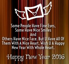 2016 cute happy new year 2016 greetings love quotes