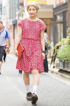 http://www.style-arena.jp/tokyo-streetstyle/harajuku/2014/6/5/9152