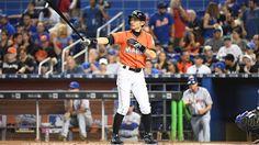 MLB: Ichiro Suzuki quiere regresar no se retiraría hasta los 50