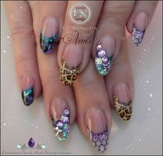 Luminous Nails and Beauty's Photos - Luminous Nails and Beauty