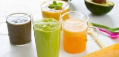 Healthiest Drinks – How Can They Be Advantageous For Fat Loss?