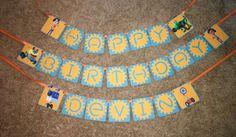 Rusty Rivets birthday party! 3rd Birthday Parties, Birthday Fun, Birthday Ideas, Baby Bash, Personalized Birthday Shirts, 4 Years, Party Invitations, Party Time, Birthdays