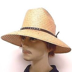 Shop for wholesale straw hats ranging from inexpensive festival hats to  classy straw headwear for boutiques and accessory stores. 658bec96520