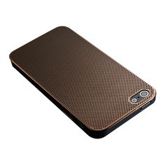 http://travissun.com/index.php/iphone/mesh/black-aluminum-mesh-iphone-5-5s-case-22.html