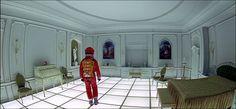 2001: A Space Odyssey | FilmGrab
