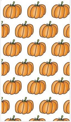 Halloween Pumpkin Patch Backgrounds Desktop