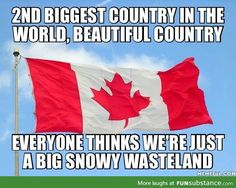 Meanwhile in Canada: Canadian Memes, Canadian Things, I Am Canadian, Canadian Humour, All About Canada, Moving To Canada, Vancouver, Canada Eh, Canada Funny
