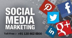 Call 88822 99111 to Best Digital Marketing Course in Delhi for Free Demo Class. Be a Digital Marketing Specialist with Expert Training with Placement Support. Social Media Marketing Companies, Social Media Services, Digital Marketing Strategy, Digital Marketing Services, Internet Marketing, Marketing Branding, Mobile Marketing, Business Marketing, Email Marketing