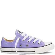 I really love this colour!! #cheap #converse #Sneakers