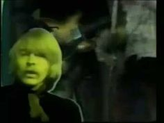 """The Yardbirds """"Heart Full of Soul"""" 1968"""