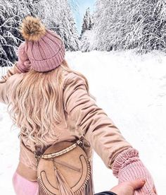 Another day in winter paradise! : Another day in winter paradise! Cute Photography, Winter Photography, Color Trends 2018, Girly Pictures, Zara, Inspiration Mode, Winter Pictures, Best Friends Forever, Picsart