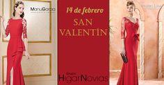 ¡Feliz día de #SanValentin! #Rojo #Red #Pasión